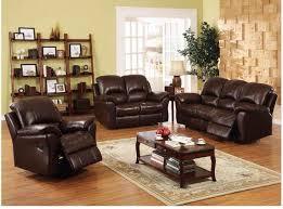 Italian Leather Recliner Sofa Italian Leather Recliner Sofa Rrp 1 549 Sofa Expert