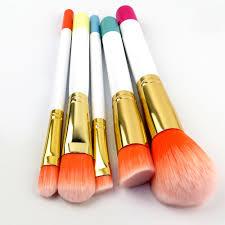 online get cheap mini makeup brushes aliexpress com alibaba group