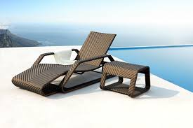 How To Restore Metal Outdoor Furniture by How To Restore Rattan Furniture Obr Outdoor Rattan Furniture