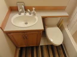 Gerber Bathroom Sinks - crystal chalets toilet replacements terry love plumbing