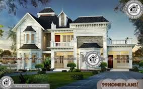 european style home south facing house plan 500 ultra modern european style home ideas
