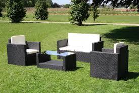 Gartenmobel Rattan Weis Rattan Gartenmobel Gunstig Haus Design Ideen