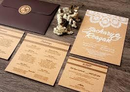 wedding invitations philippines zach raegan 02 rustic kraft simple lace doily wedding invitations invitation invite invites cebu philippines foreverafternoon jpg