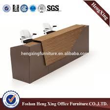 Reception Desk Wood by Hospital Reception Desk Hospital Reception Desk Suppliers And
