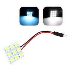 lexus gx470 led interior lights popular interior car accessories lights buy cheap interior car