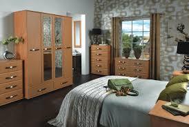 Stunning Beech Furniture Bedroom GreenVirals Style - Beechwood bedroom furniture