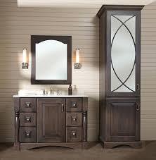 white linen cabinet with doors bathroom cabinet with doors rumorlounge club