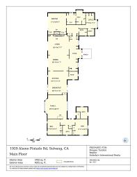 Solvang Map 1929 Alamo Pintado Road Solvang Ca 93463 Sotheby U0027s