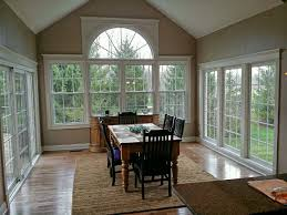 Alside Patio Doors 8 Best Curb Appeal Images On Pinterest Curb Appeal And