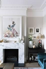 modern victorian house interior real homes sarah chambers