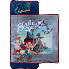 Jake And The Neverland Pirates Curtains Captain Jake U0027s Pirate Ship Bed Ahhh I Found It The Final Touch