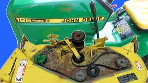 john deere x540 garden tractor spare parts for john deere lawn
