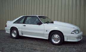 1990 ford mustang 1990 ford mustang gt pictures mods upgrades wallpaper