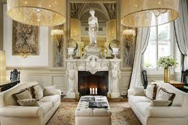 villa cora grand hotel u2013 5 star hotels florence 5 star hotel tuscany