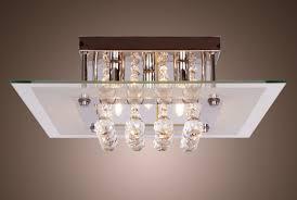 drop ceiling lighting fixtures 2x2 led drop ceiling lights high