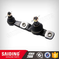 lexus gs430 lower ball joints steering ball joint steering ball joint suppliers and