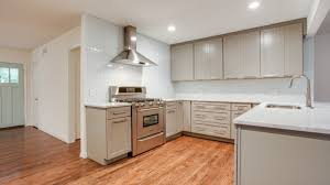 Kitchen Cabinets Illinois Kitchen Cabinet Outlet Chicago Il