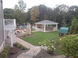 Backyard Grill Roscoe by Garden Design Garden Design With Yard On Pinterest Bar Shed