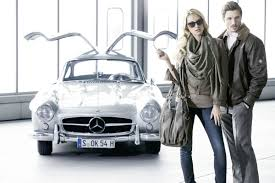 mercedes accessories catalogue accessories
