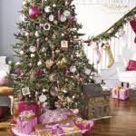 purple and gold christmas decorations designcorner