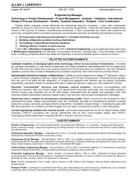 Test Engineer Sample Resume by Download Powertrain Test Engineer Sample Resume
