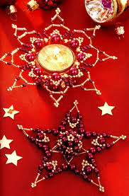 56 best images about ornaments on pinterest snowflakes