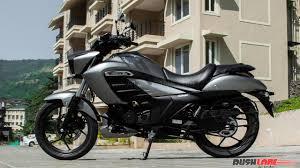 suzuki motorcycle 150cc suzuki intruder review the 1800cc like motorcycle for near 1800 emi