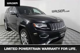 2014 jeep grand user manual used 2014 jeep grand for sale bloomington mn