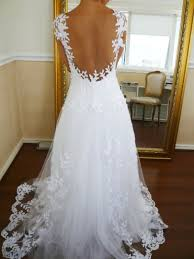 bridal dresses online wedding dresses cheap casual simple wedding dresses
