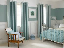 marvelous yellow curtains for bedroom and yellow and grey bedroom