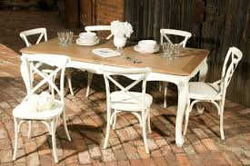 French Provincial Dining Table French Oak Dining Table And Chairs French Dining Table Ebay French