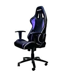 fauteuil de bureau racing chaise de bureau recaro siege baquet de bureau racing chaise de
