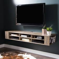 30 Inch Media Cabinet Best 25 Floating Media Shelf Ideas On Pinterest Tree Shelf