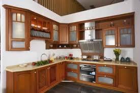 meuble cuisine italienne moderne cuisine moderne en bois beautiful meuble de cuisine moderne en bois