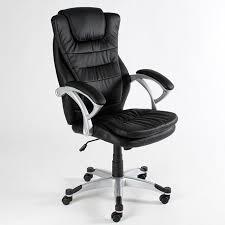 siege axiss but siege bureau top chaise de bureau ikaca cool fauteuil assise