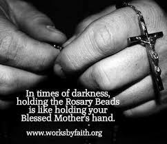 my rosary 55 best images about the cross on sacred heart gutta
