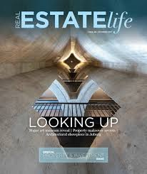 real estate october 2017 issue 48 by real estate life issuu