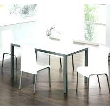 achat table cuisine table cuisine encastrable achat table cuisine table cuisine table