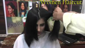 feminization haircut stories best 25 haircut long to short