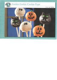 Cake Balls Halloween by Halloween Truffle Decorating Idea Truffles Pinterest Truffle