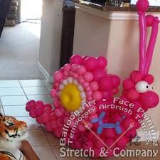 balloon deliveries 39 best stretch company balloon twisted balloon deliveries