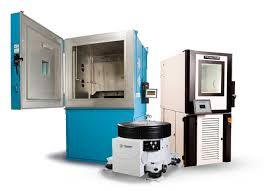 humidit chambre solution thermotron environmental vibration testing equipment