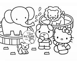 sanrio coloring pages 57 best coloring pages for girls images on pinterest coloring
