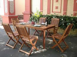 Sale Patio Furniture Sets by Majestic Clearance Patio Furniture Sets Beautiful Design