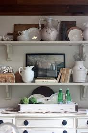 best 25 shelves over kitchen sink ideas on pinterest room place