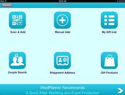 wedding planner apps 60 best wedding planner app free images on