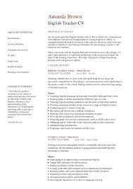 teamwork skills for resume template billybullock us teamwork interview questions and answers amitdhull co