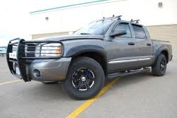 2007 dodge dakota sport dodge dakota regular cab sport bed page 7 view all dodge