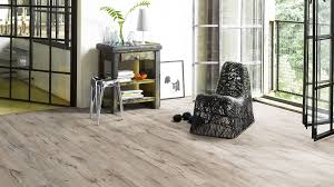 Harvester Oak Laminate Flooring Parador Trendtime 1 Oak Century Soaped Vintage 1473910 Laminate