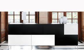 modern bar furniture bar nice wooden home bar cabinets can be applied on the wooden